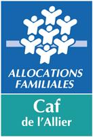 CAF-Allier-Quad