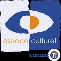 EC-LECLERC-Logo2