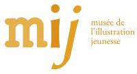 MIJ-logo