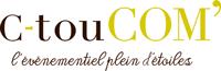ctoucom-logo