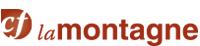 lamontagne-logo