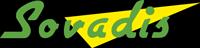 logo-SOVADIS-2