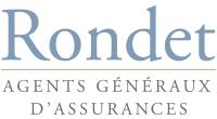 rondet-logo