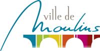 ville-moulins-logo