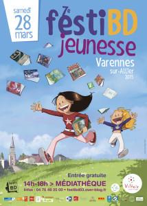 visuel-festibd-jeunesse2015